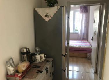 保利香槟国际 两室精装修 性价比 高 一套房源 看房方便