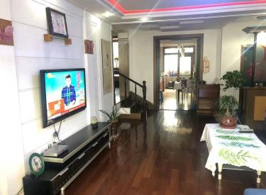 警官家园 2室 2厅 1卫 111㎡ 二台子小学