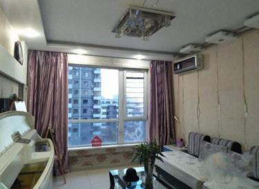 依云北郡A区 精装修 两室户型 小高7楼 急售房源 于洪怒江