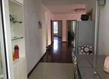 雅宾利二期 3室 2厅 2卫 137㎡