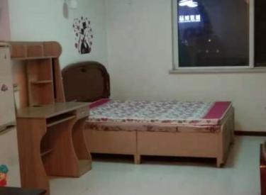 龙腾碧玉湾 1室 0厅 1卫 37.28㎡