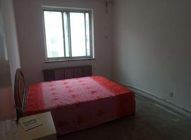 沈河南塔天坛小区4楼南向 2室1厅1卫70㎡900元便宜租