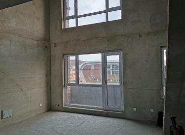 地铁口 高端楼盘 汇置尚都 洋房 南北通透 送阁楼 三學区