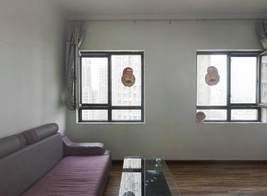 急售 沈北华强城 一室小户型客卧分离 满五