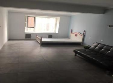 亚泰城 1室1厅 南向 整租  随时可以看房