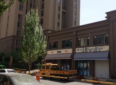 (出售)  赤山路147平售价220万