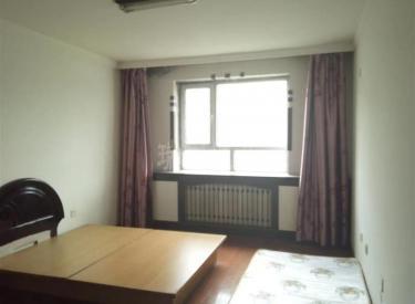 圣淘沙家园 3室 简单装修 实用空间大 可贷款 地铁旁