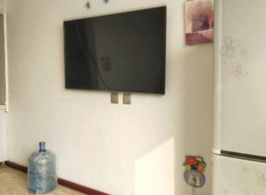 地铁口太湖国际花园 雨田实验学校1室 1厅 1卫 33.5㎡