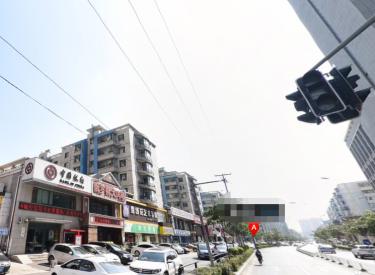 (出售) 大悦城附近门市出售 带租约售 周围没有空门市