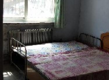 宁官南小区 1室0厅1卫 30㎡