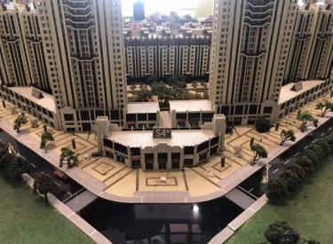 (出售) 北于洪 格局好200万门市团购有优惠 周边高端住宅