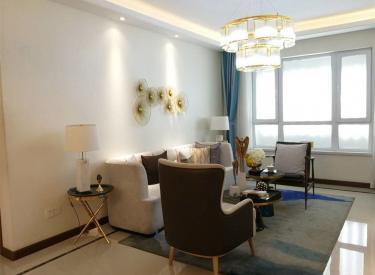 单价4千七北宇红枫庭院 现房精装两室 可做低首付 抓紧联系