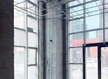 (出售)太原街 新荣大厦 地铁口 临街门市 兴隆后身 大门脸