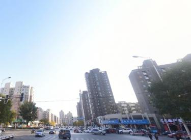 (出租) 云峰北街 纯一层150平 适合餐饮行业