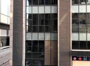 (出售)太原古街 新荣中心唯一一套特价门市 单价18000 把边把角