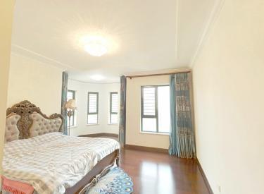 整租·恒大绿洲二期 4室2厅 南北通透 采光好