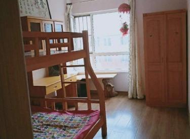 福居园 2室 1厅 1卫 85㎡