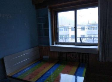 陵西一小区 1室 1厅 1卫 36㎡