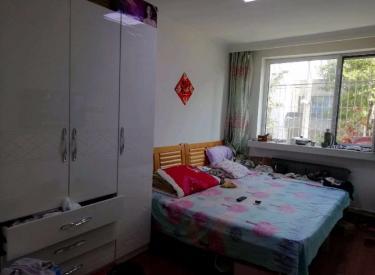 三粮库宿舍 ,2楼,南北2室,精装,拎包就住