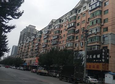 (出售) 皇姑区 北行附近独楼
