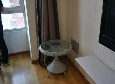 太湖国际花园 1室0厅1卫35㎡