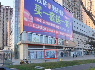 (出租)南京南街出租门市