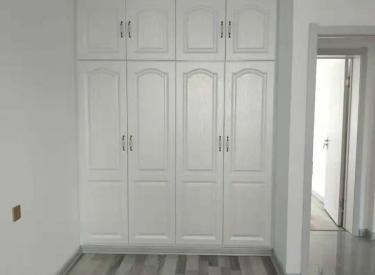 宏伟小区 2室 1厅 1卫 54㎡