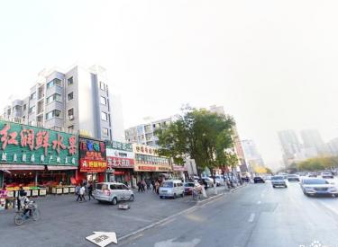 (出租) 道义蒲昌路300平适合做餐饮行业周围居民多业态成熟