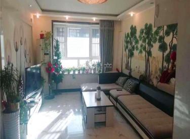 人杰水岸,太湖国际,洋房三楼,不把不临,三室,精装,无税