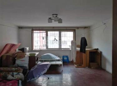 鸿苑家园,多层3楼,南北通透,落地窗,标准格局,交通便利