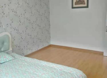 滑翔六小区 1室 1厅 1卫 40㎡