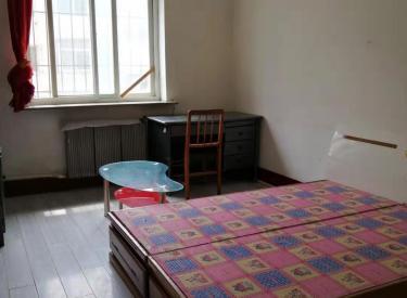 北陵社区 2室 1厅 1卫 47㎡