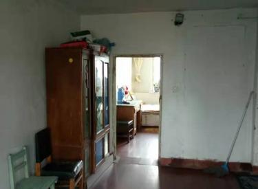 长江北小区 1室 1厅 1卫 40㎡