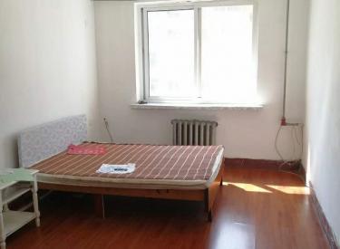 长江北小区 1室 1厅 1卫 38㎡