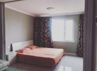 丽晶公馆 2室 1厅 1卫 52㎡