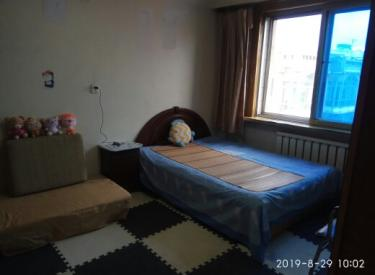 七星社区 1室1厅1卫 37㎡