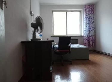 珠江小区 2室 1厅 1卫 62㎡