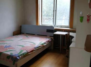 北陵社区 2室 1厅 1卫 60㎡