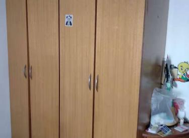 叠彩人家 3室 2厅 1卫 97㎡