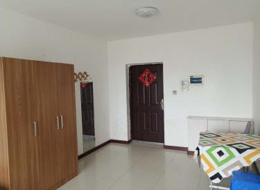 急租 软件园 尚盈丽城 可季付 一室一厅 房屋干净 看房方便