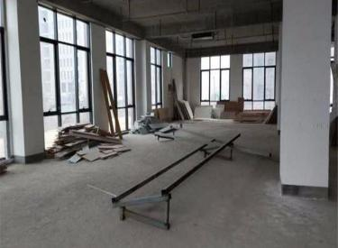 (出售)  东北总部基地 1800㎡ 写字楼