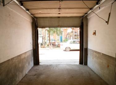 (出售)车库出售 民贵家园 最后一个, 不挣钱