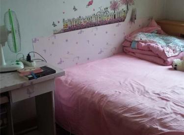 紫荆花西社区 2室 1厅 1卫 53㎡