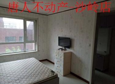 金沙岭峯 1室 1厅 1卫 45㎡