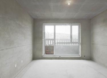 汇置尚都 洋房三室 南北通透 低密园区 辽宁大学旁