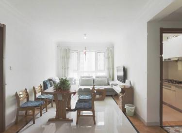 碧桂园喜居 采光好 房子保持超新 价格合理 看房方便