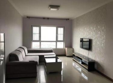 太湖国际花园 2室 2厅 1卫 77.44㎡