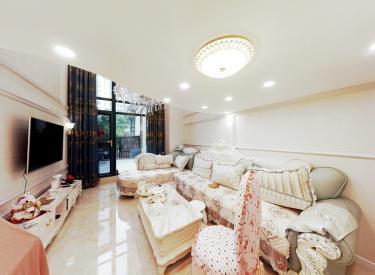 恒大城一期4室128万元实际面积140平高品味生活从点击此房