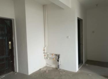 此一套 单价6千多买洋房 南北通透 看房有钥匙