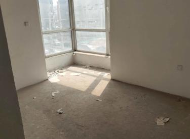 现房看这里香峪兰溪两室现房正良商圈3站到航空航天大学地铁口